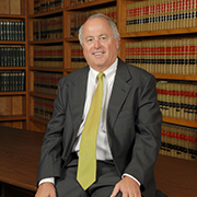 Billy Montgomery Attorney