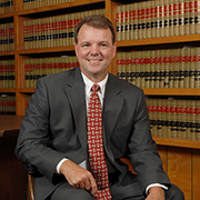 Montgomery Attorney