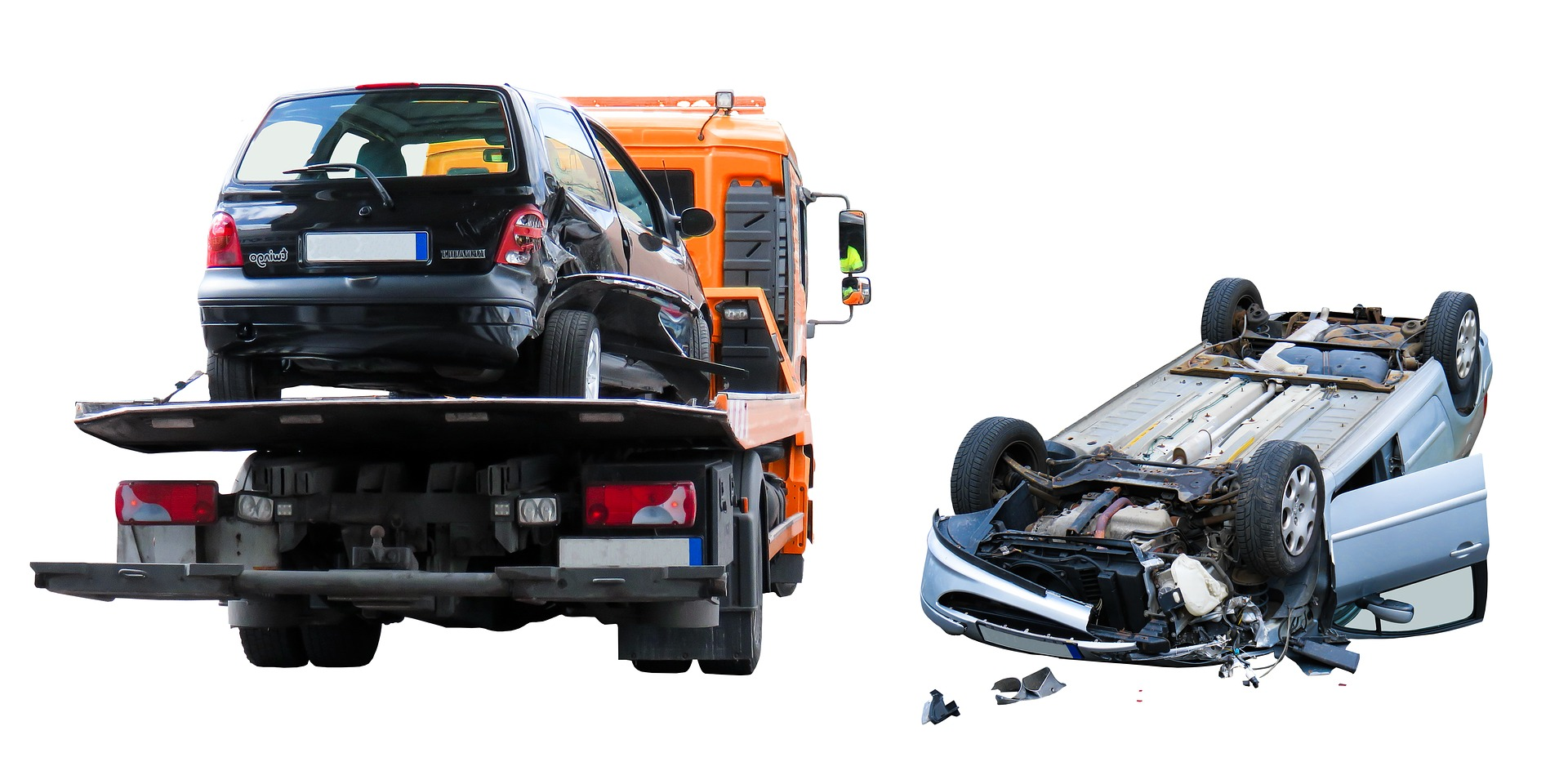 Alabama Truck Accident Lawyer