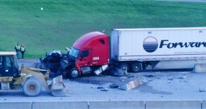 Truck_Accident-Attorney