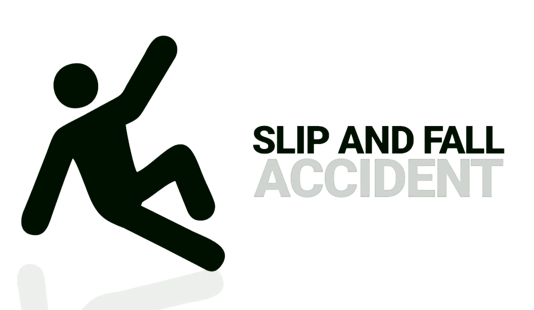 Busting 7 Common Myths About Slip and Fall Accidents