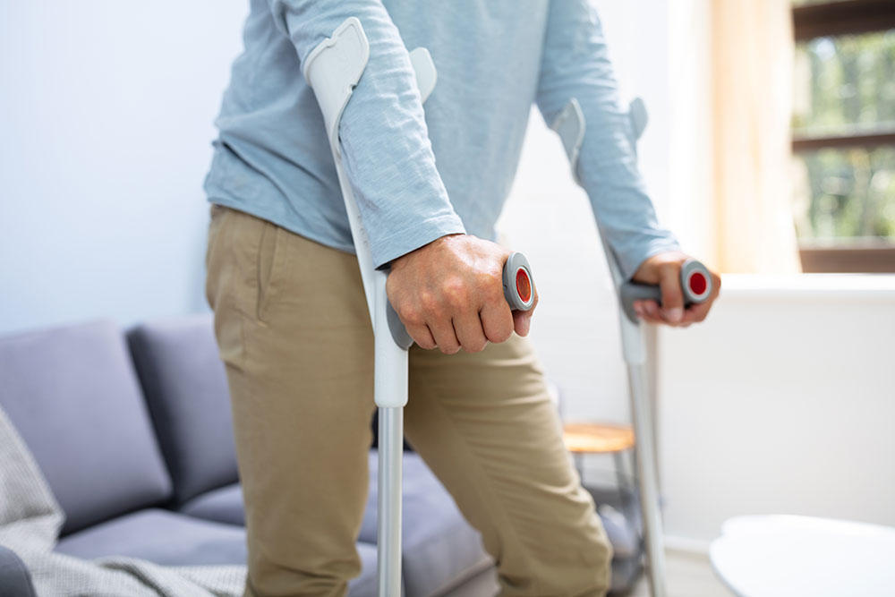 Key Factors To Consider While Selecting A Personal Injury Lawyer